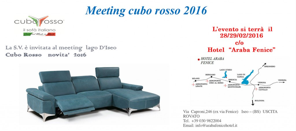 invito-meeting-2016