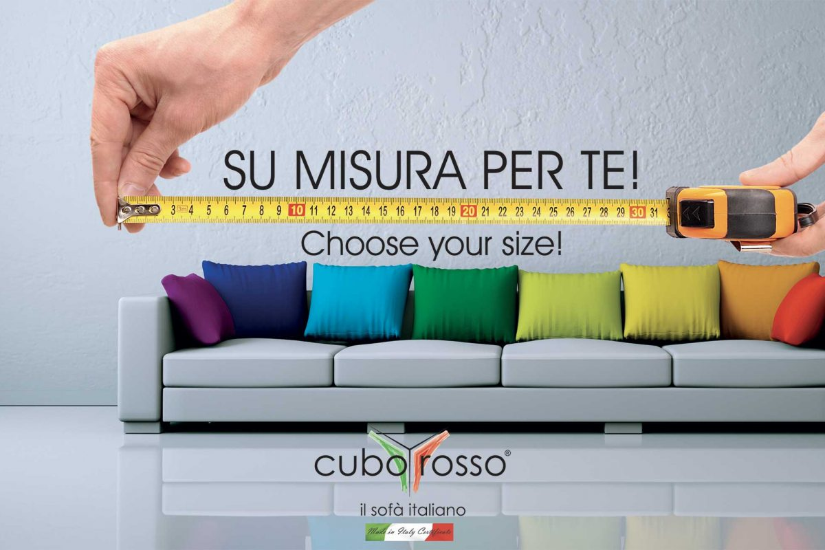 cuborosso-telo-showroom