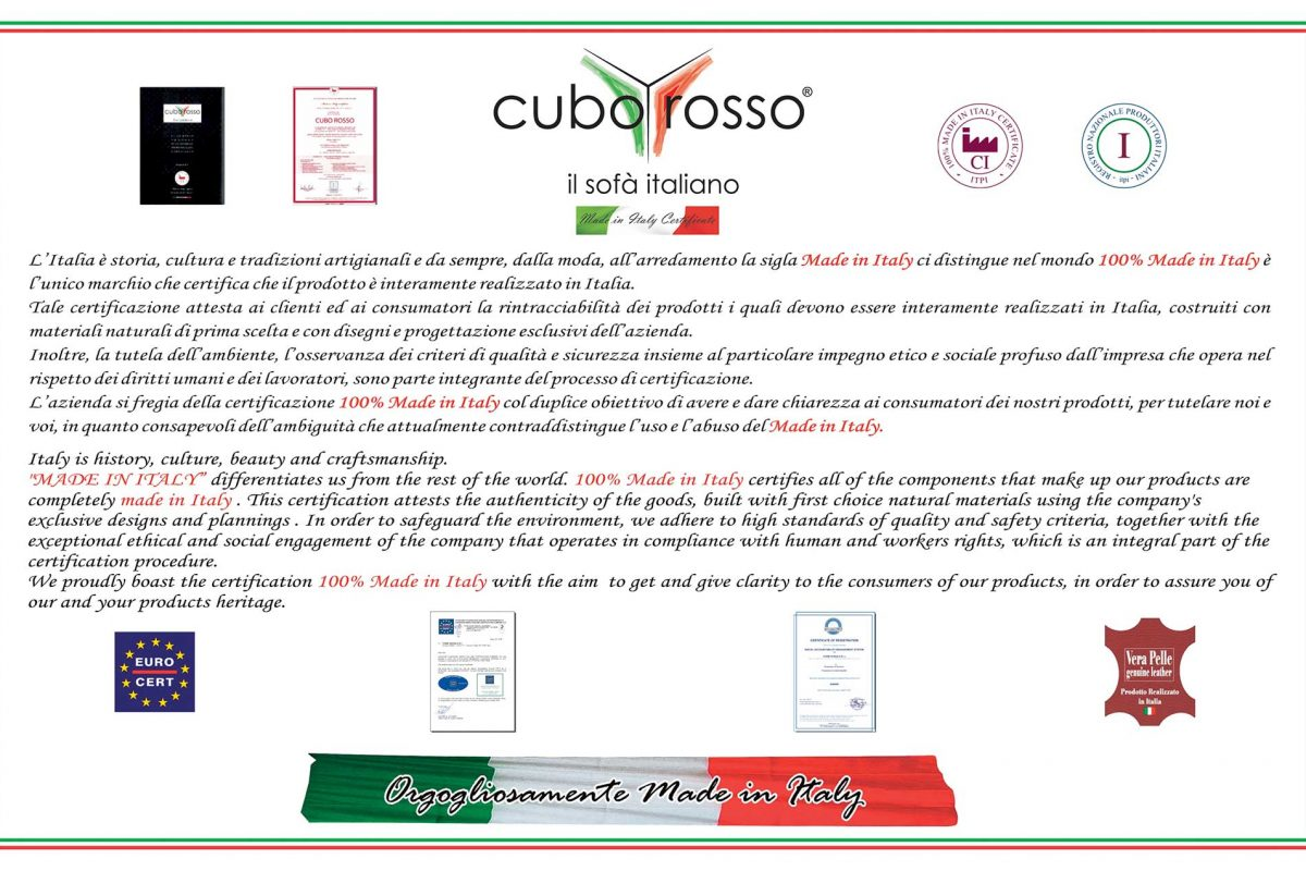 cuborosso-telo-showroom6