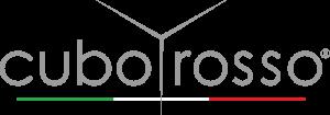 Cuborosso