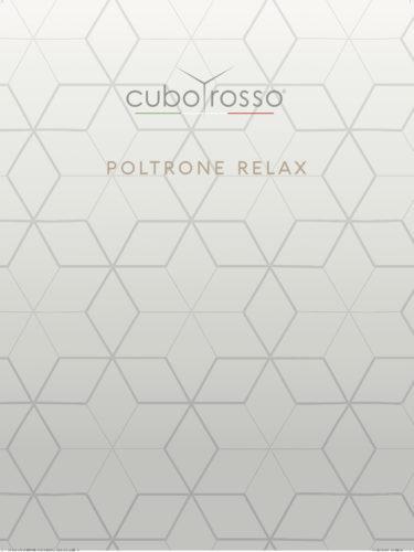 03 CUBOROSSO NUOVA VERSIONE CATALOGO POLTRONE RELAX PAG SINGOLE HD (trascinato)