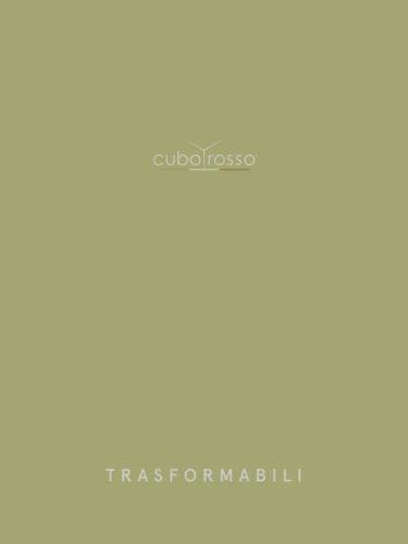 Trasformabili 2020 web copertina