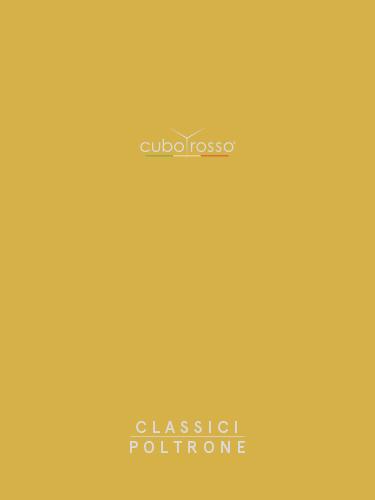 copertina-classici-2020